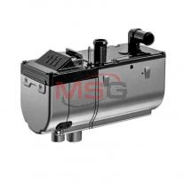 HYDRONIC D5 S (5 kw)