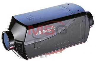 AIRTRONIC D2 дизель (2 kw) 12V