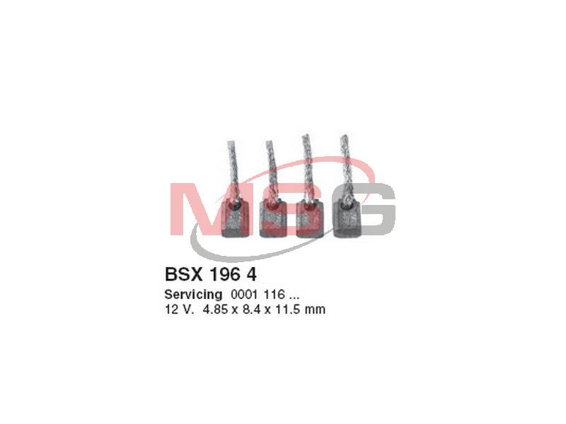 BSX1964 ФОТО_1